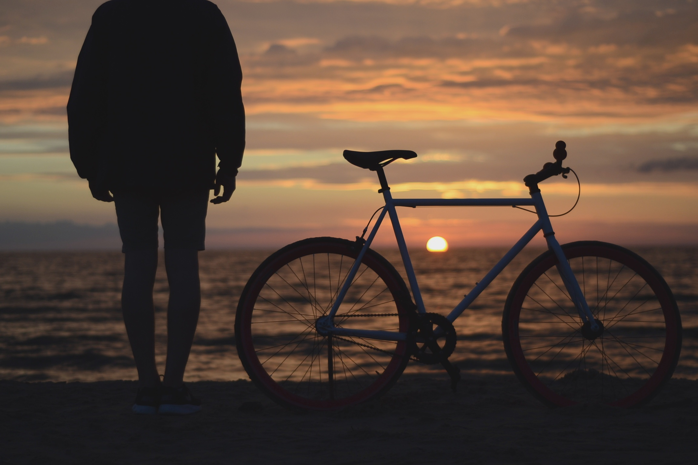 10-things-you-should-know-before-your-first-cycling-trip-3