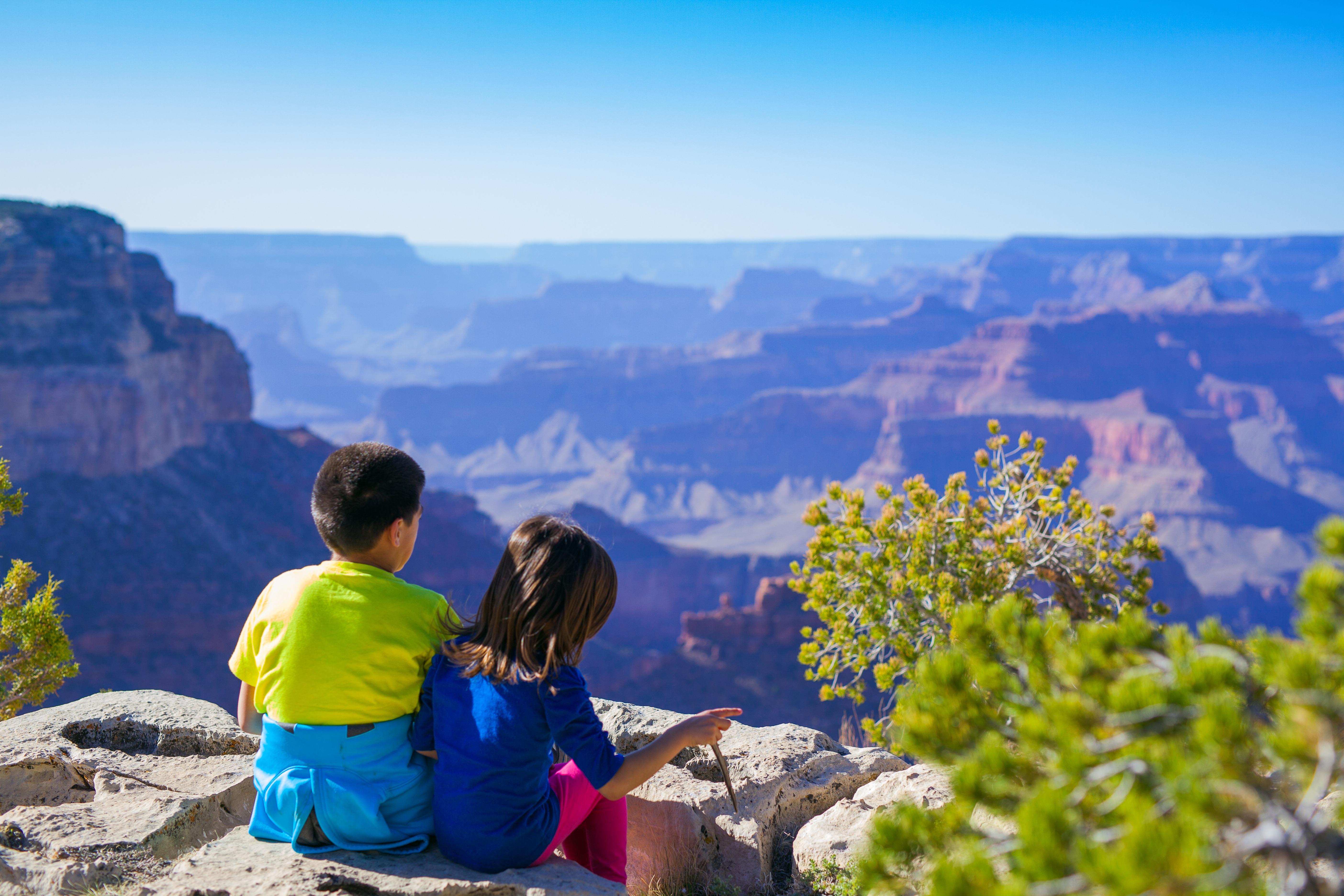 best-family-adventures-for-spring-break-0-1
